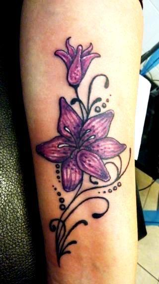 fotos tattoo 010
